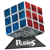 Chat_Rubik